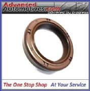 Genuine Subaru Cam Camshaft Oil Seal V1 to V4 Fits Impreza UK WRX STi 806732150